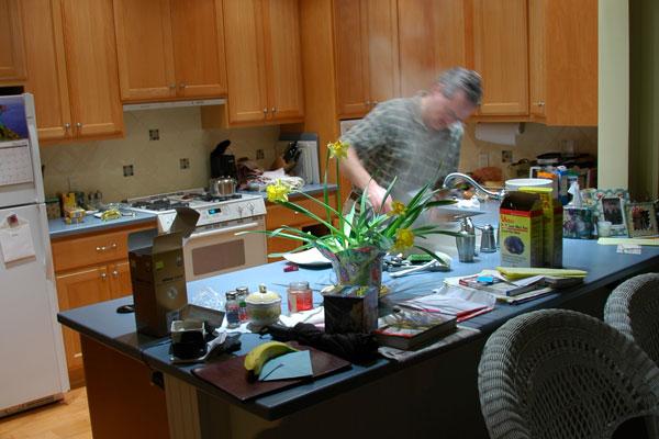 kitchenslow.jpg