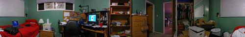 room360_thumb.jpg